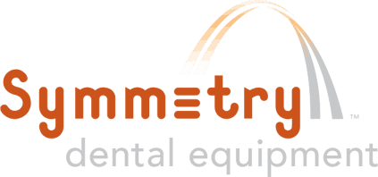 Symmetry Dental